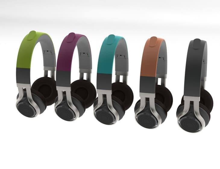 Comment choisir son casque et ses couteurs - Comment nettoyer ses ecouteurs ...