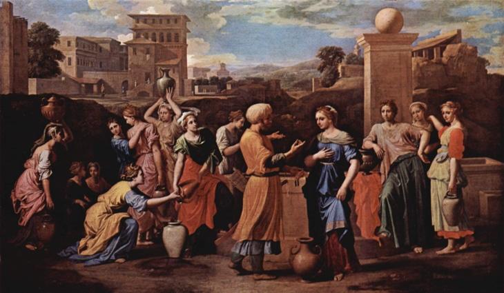 2.-Nicolas-Poussin---L'art-de-peindre-des-contes