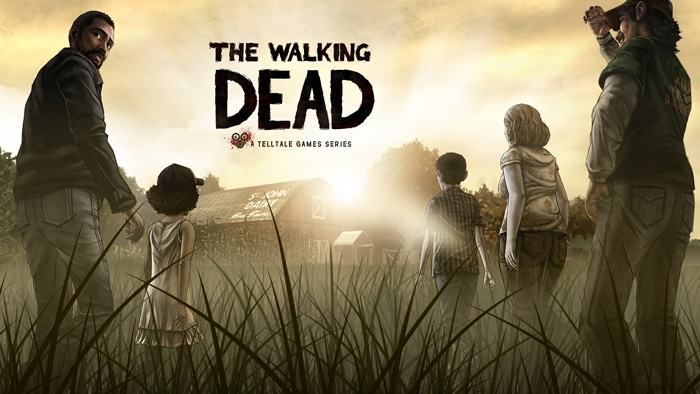 328185_the-walking-dead-episode-2-starved-for-help1