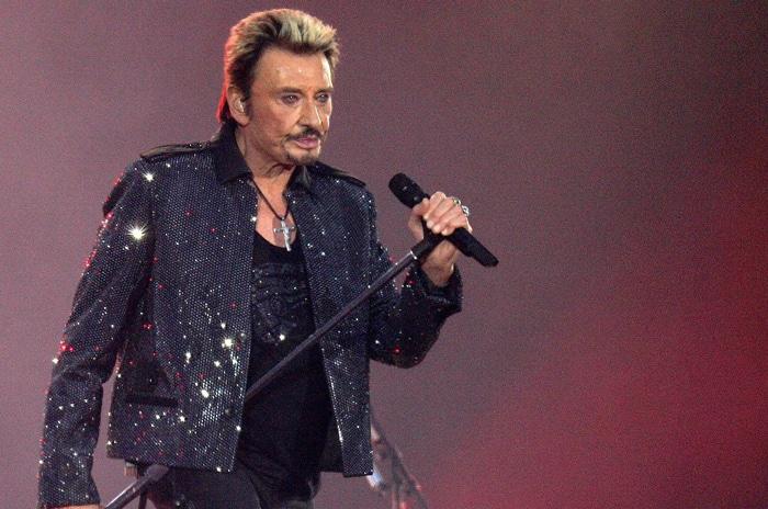 Concerts-à-la-française---Comment-les-artistes-parviennent-à-nous-surprendre-(2)