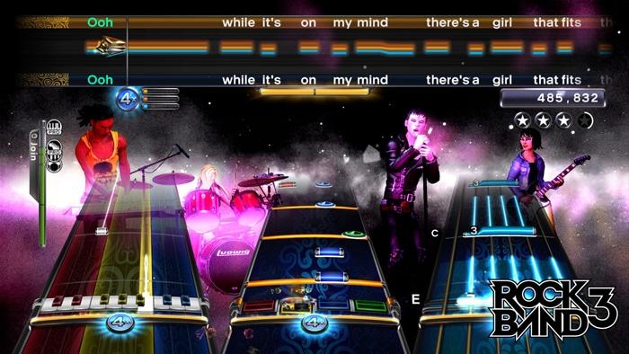 Devenir-une-rockstar-sans-quitter-sa-console-de-jeux-(1)