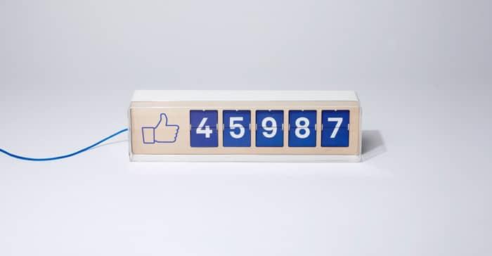 Facebook,-un-tremplin-pour-l'événementiel