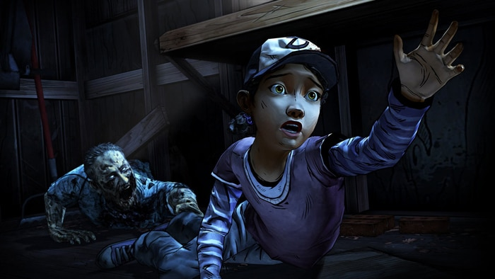 Image-du-jeu-The-Walking-Dead-Saison-2-2
