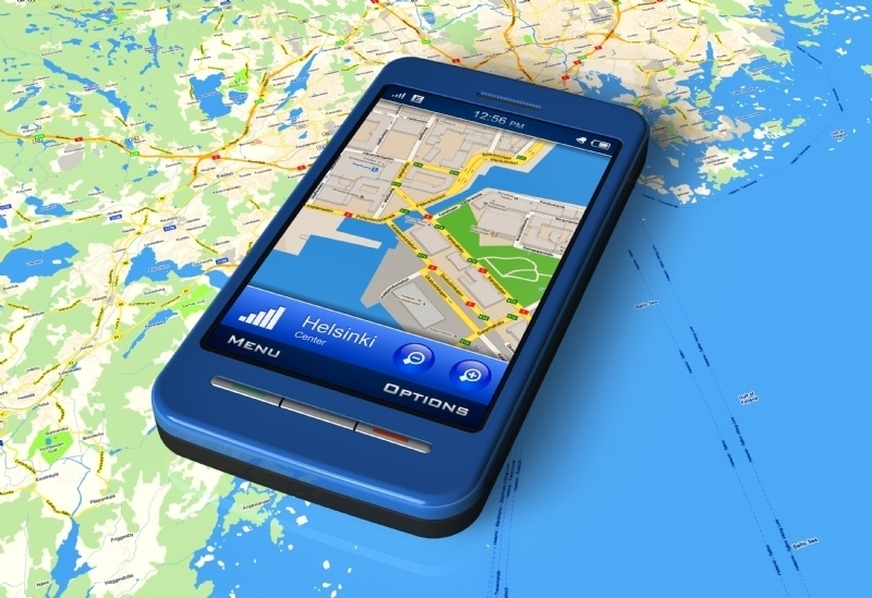 Le geofencing, nouvelle méthode marketing