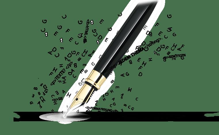 Les bonnes pratiques de la rédaction web-1