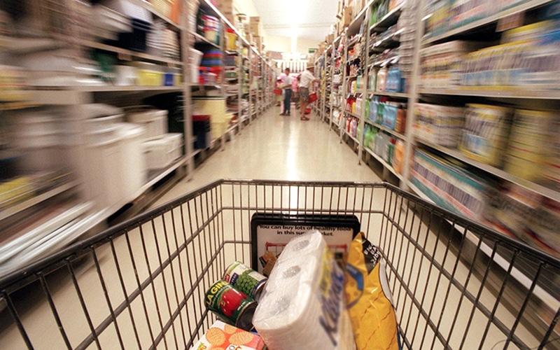 Que valent les labels des supermarchés ?-2