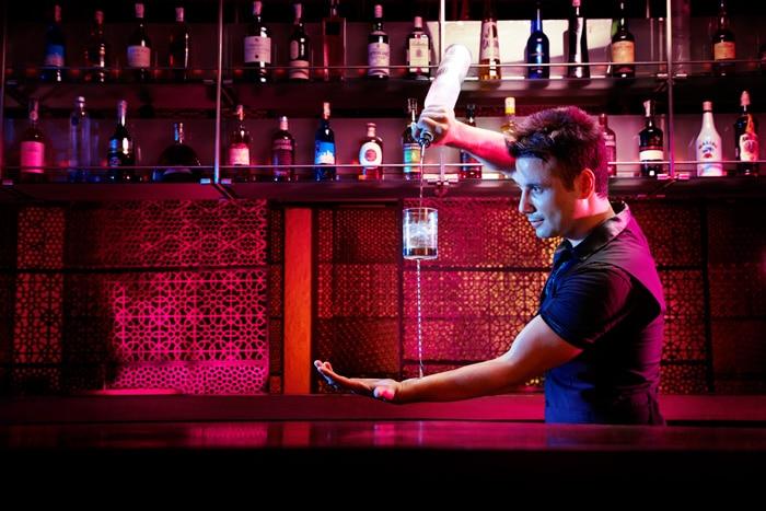bartenders-bartending