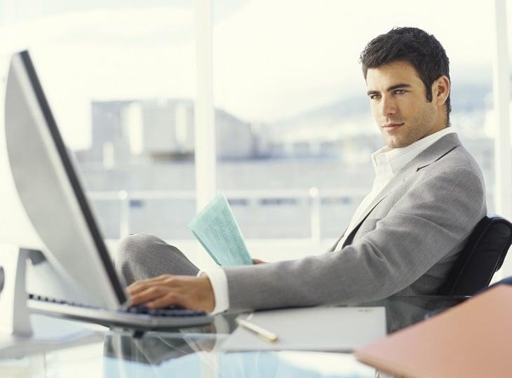 Décorer son bureau pour favoriser la motivation au travail