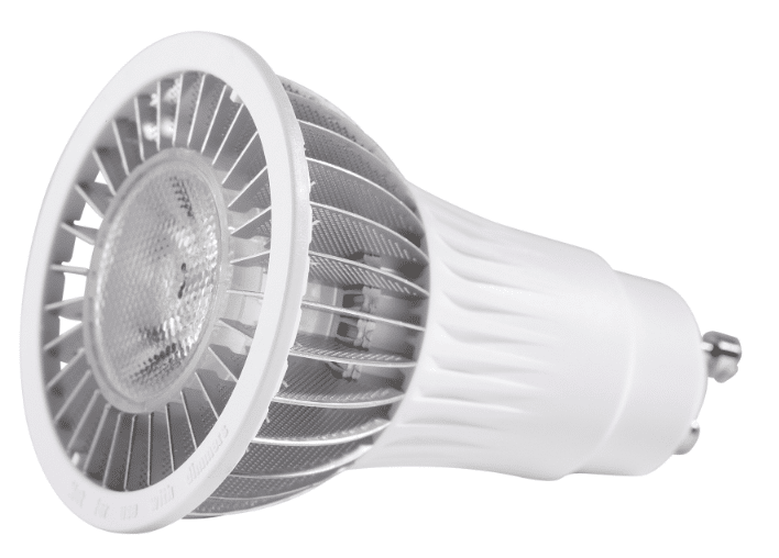 Découvrez la boutique Espace Ampoule Led-2