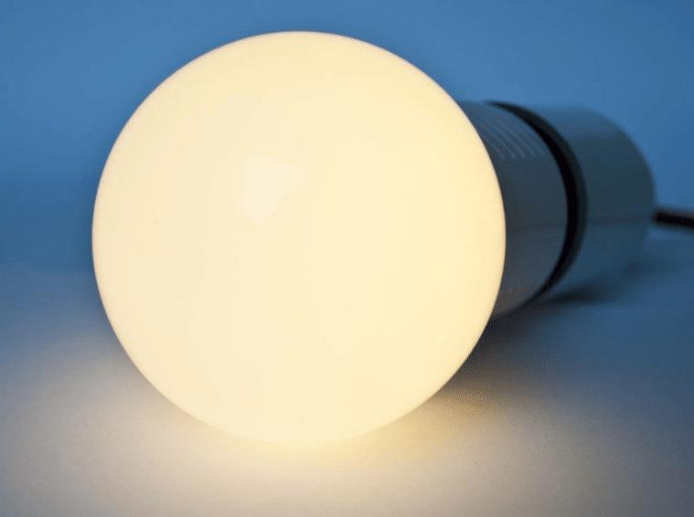 Découvrez la boutique Espace Ampoule Led