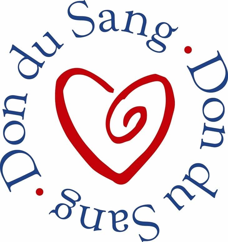 Un geste facile pour aider les autres : le don du sang