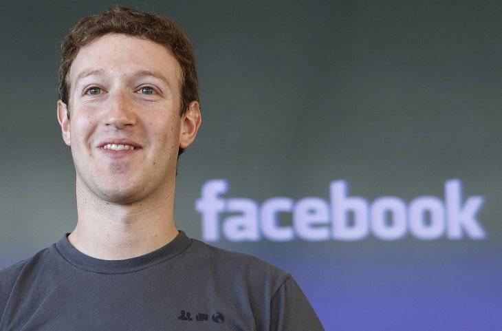 Une décennie de Facebook : une révolution toujours en marche