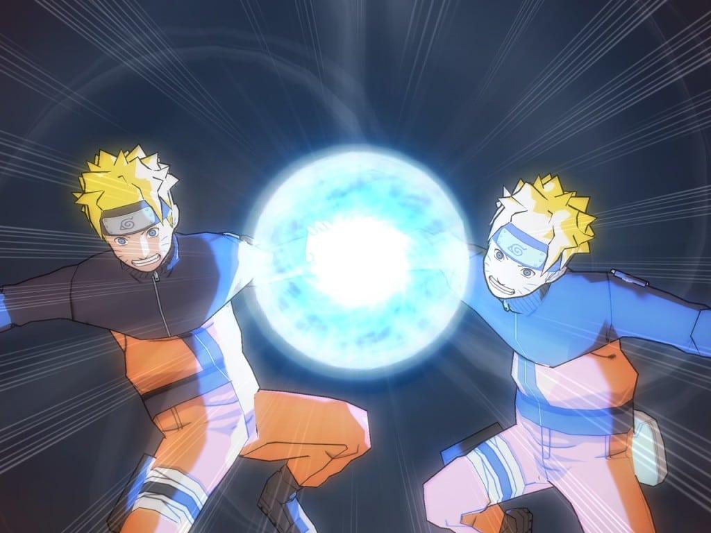 Naruto, le ninja préféré de tous-3