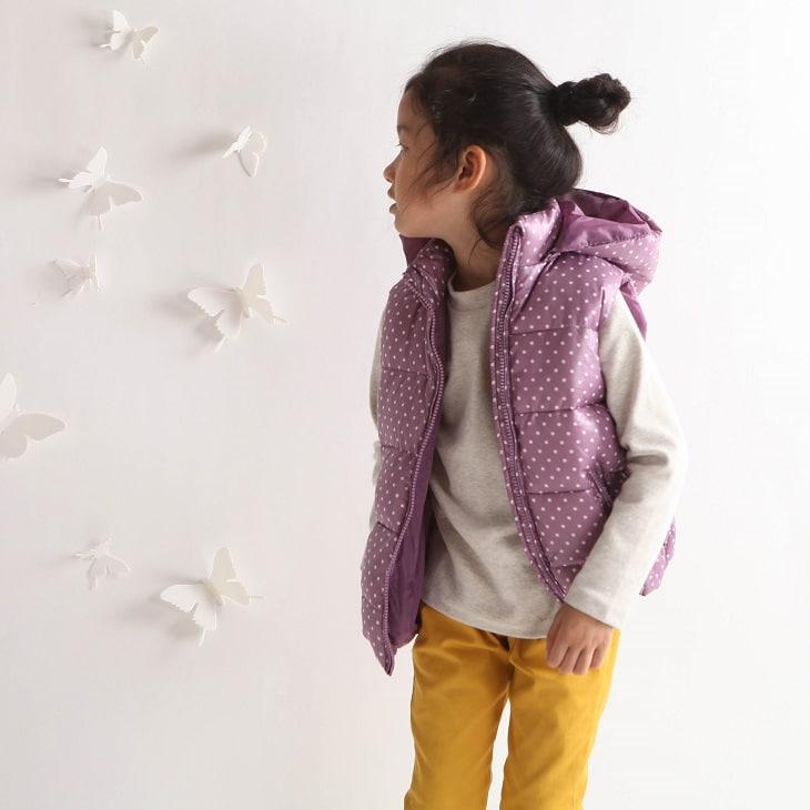 Recycler les vêtements des petits et rester à la mode (2)