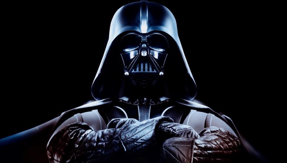 Star Wars - l'épisode VII se prépare -22