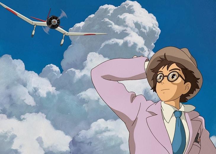 le-vent-se-leve-miyazaki-2
