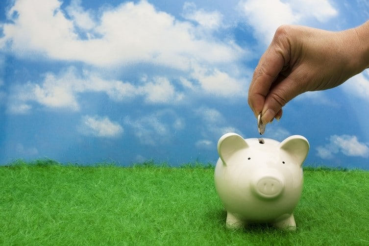L'assurance-vie - un placement qui ne connaît pas la crise