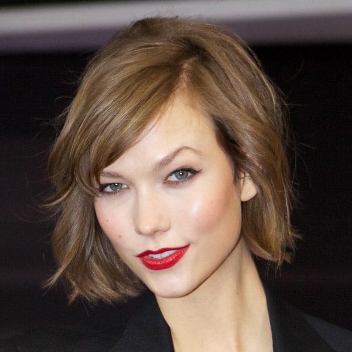 Quelle coiffure tendance à aborder pour l'été 2014 ?-2