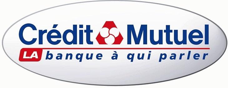 logocredit mut