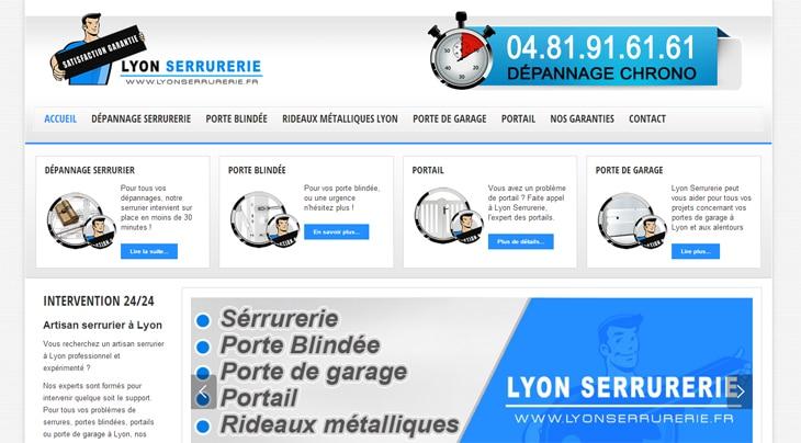4 adresses pour trouver un bon serrurier m tallier for Garage opel region parisienne