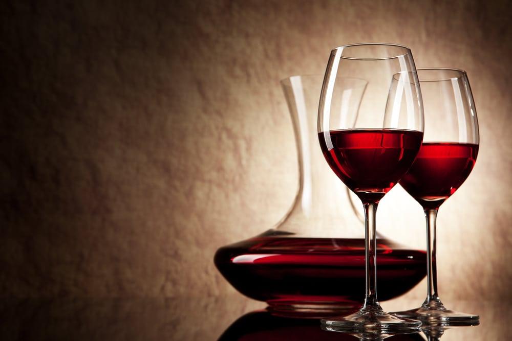 2014 : témoin de la flambée des prix des vins