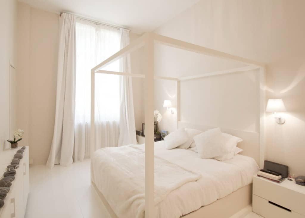 Choisissez vos rideaux de façon pratique et esthétique2