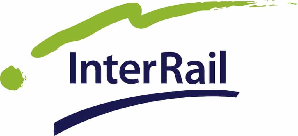Le billet InterRail, une nouvelle étape de l'intégration européenne