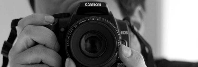 Photographie - argentique contre numérique ?
