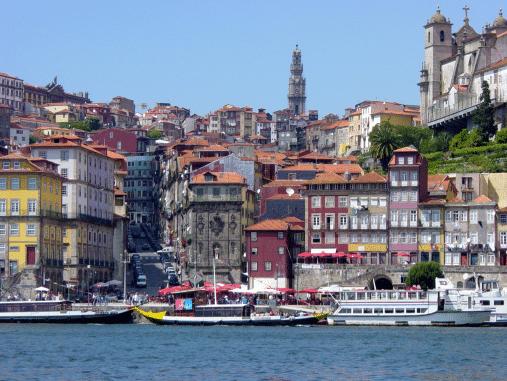 Porto-2