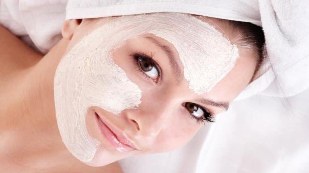 Toutes nos astuces pour lutter contre l'asséchement de la peau