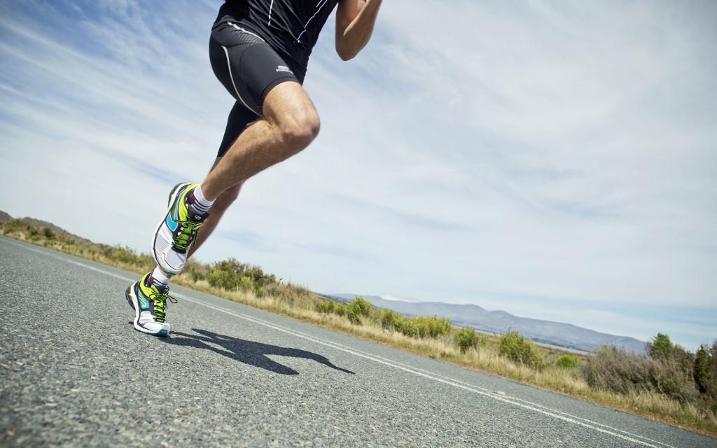 Comment choisir ses accessoires de running ?