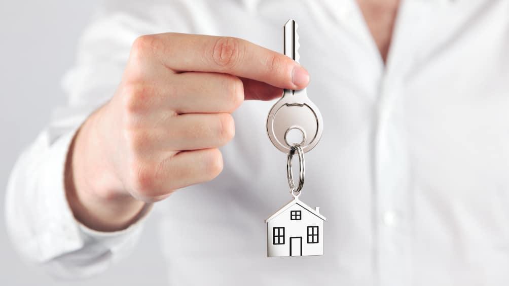 En quoi consiste la gestion locative ?
