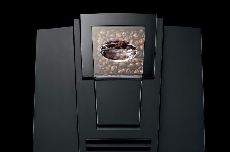 La machine à café grains automatique ou l'avenir du café