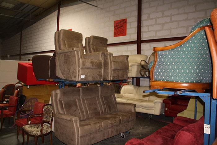 acheter des meubles d occasion sur leboncoin fr