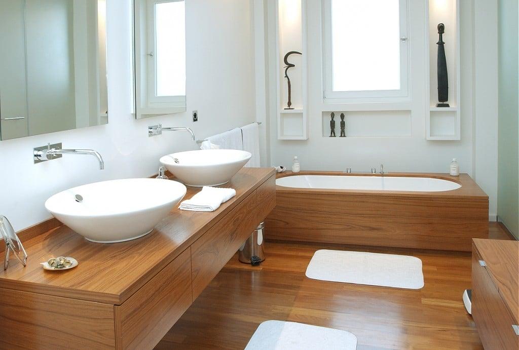 Comment-décorer-sa-salle-de-bains-à-moindre-frais-