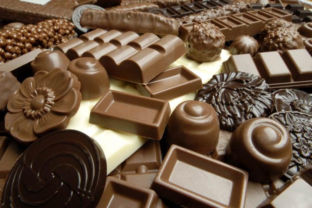 Les Français et le chocolat, un amour ambivalent