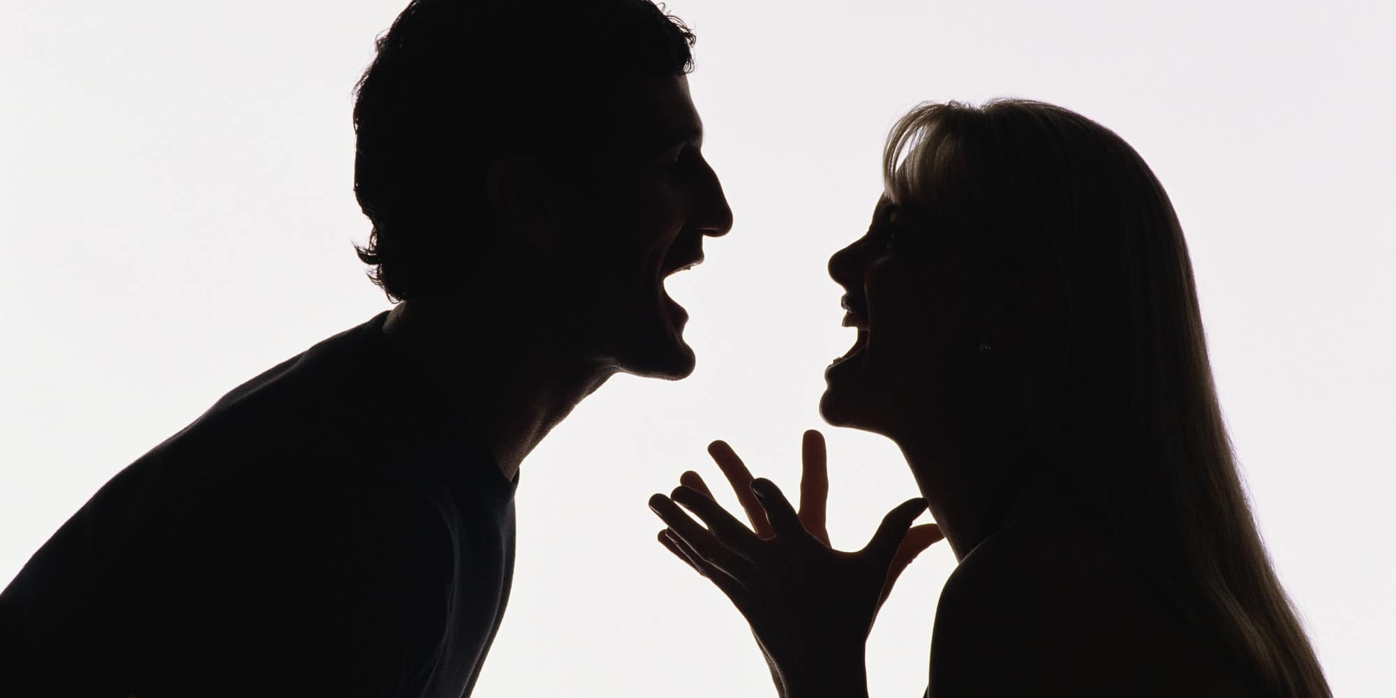 Le conflit : un déchirement nécessaire ?