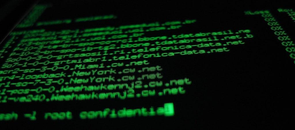 Les hackers : justiciers ou bandits ?