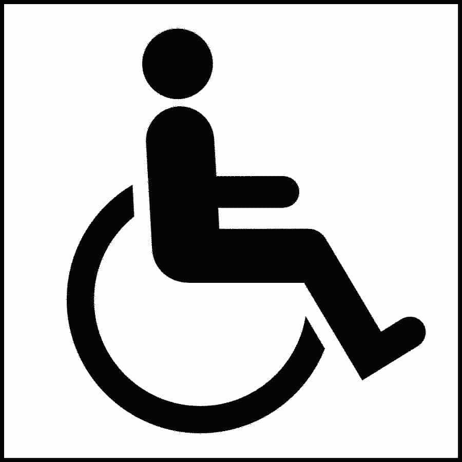 Etes-vous vraiment au courant de ce que dit la loi sur le handicap