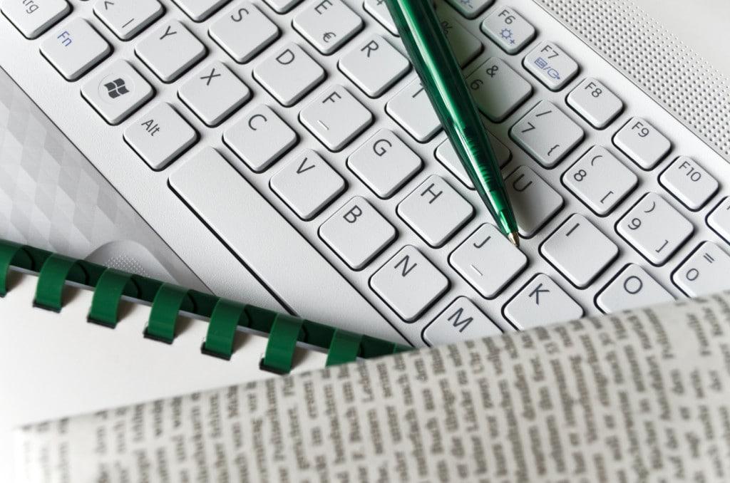 La rédaction web, arme de choc du SEO