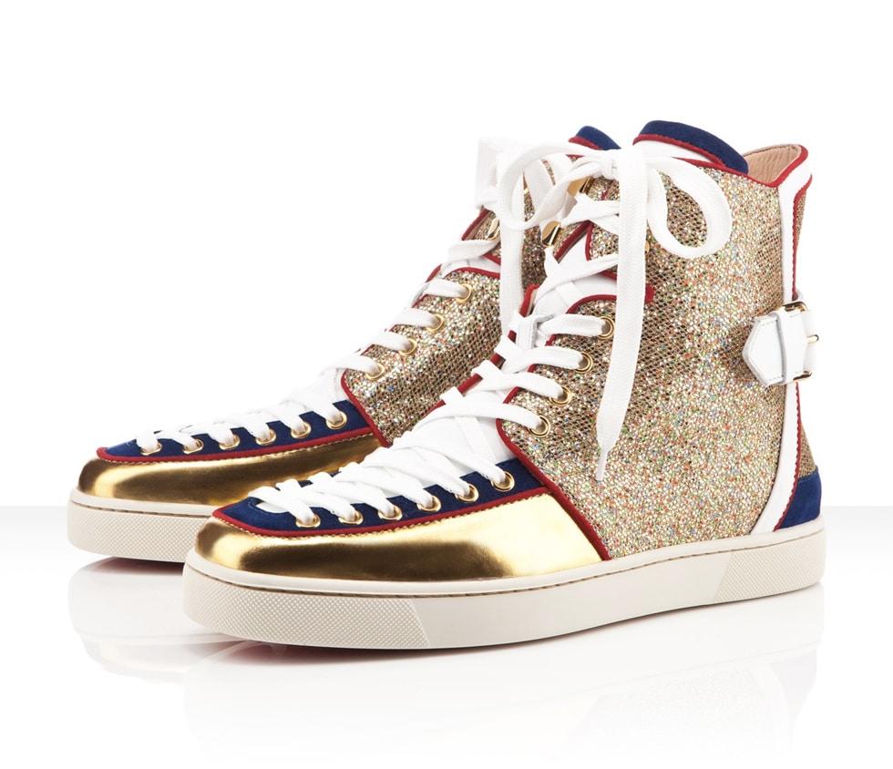 Petite philosophie des sneakers, ou la volonté de concilier confort et féminité