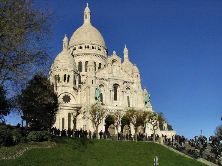 Visiter Paris sans passer à côté de ses trésors