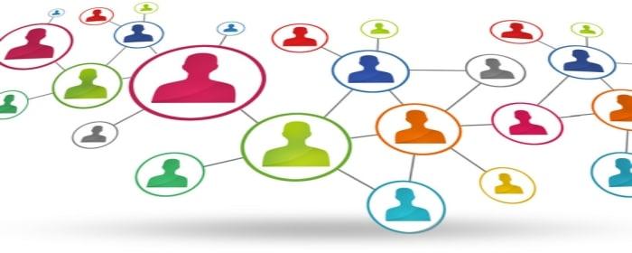 management transversal, le point sur une nouvelle vision