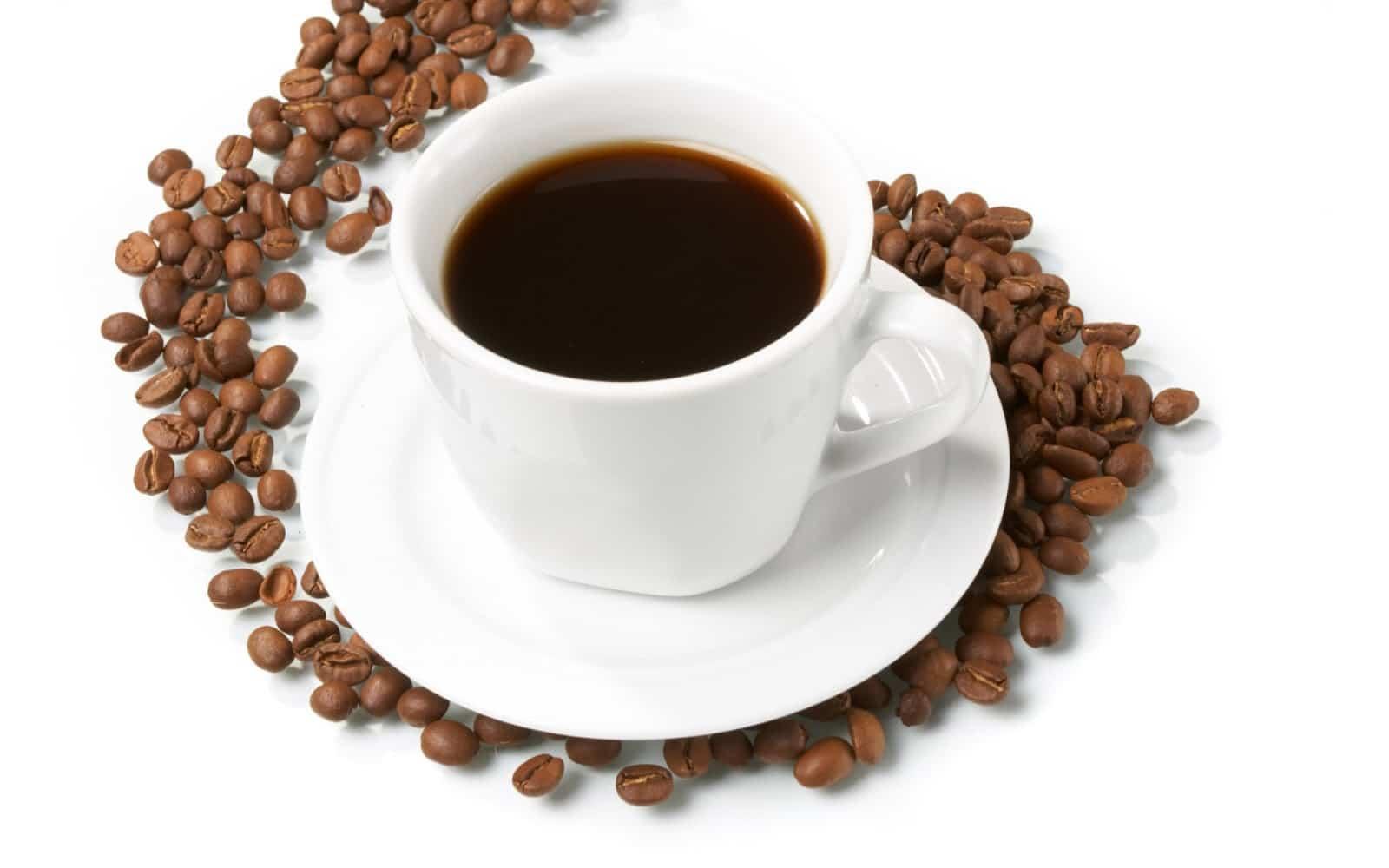 Devenez écologiquement responsable avec la machine à café grains4