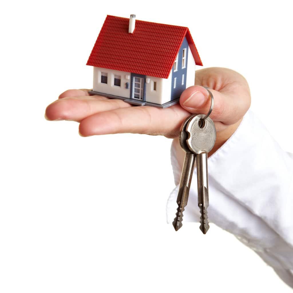 Réussir la revente d'un bien immobilier d'investissement