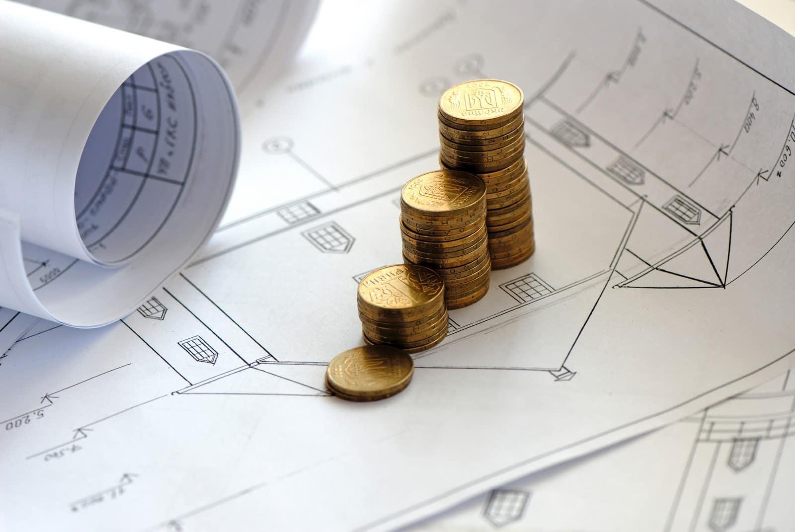 Réussir la revente d'un bien immobilier d'investissement 2