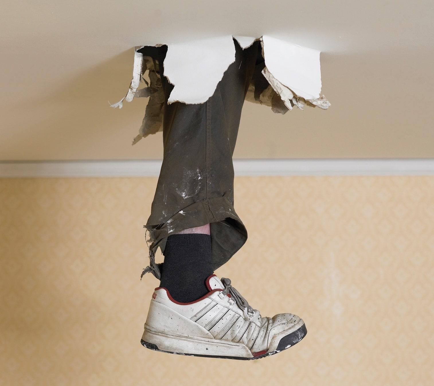 Construction immobilière , comment bien s'assurer avant, pendant et après les travaux1