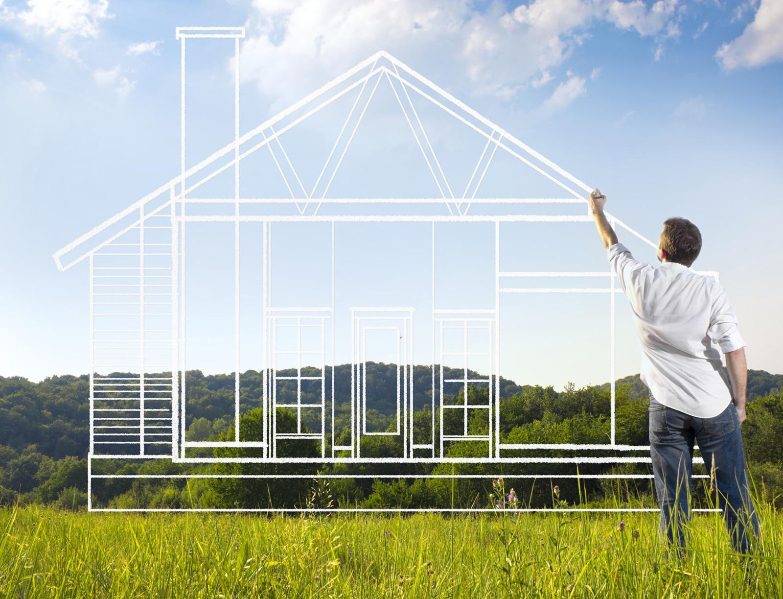 Construction immobilière , comment bien s'assurer avant, pendant et après les travaux2