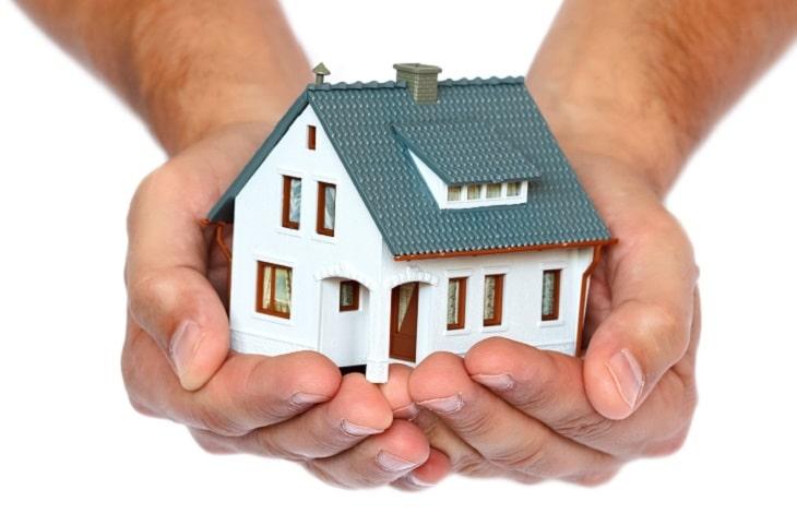 Comment choisir un appartement a acheter - Acheter un premier appartement ...