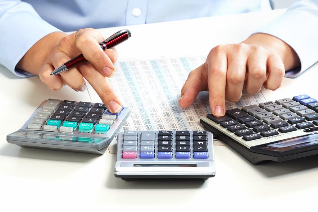 Comment réaliser un bon crédit immobilier ?